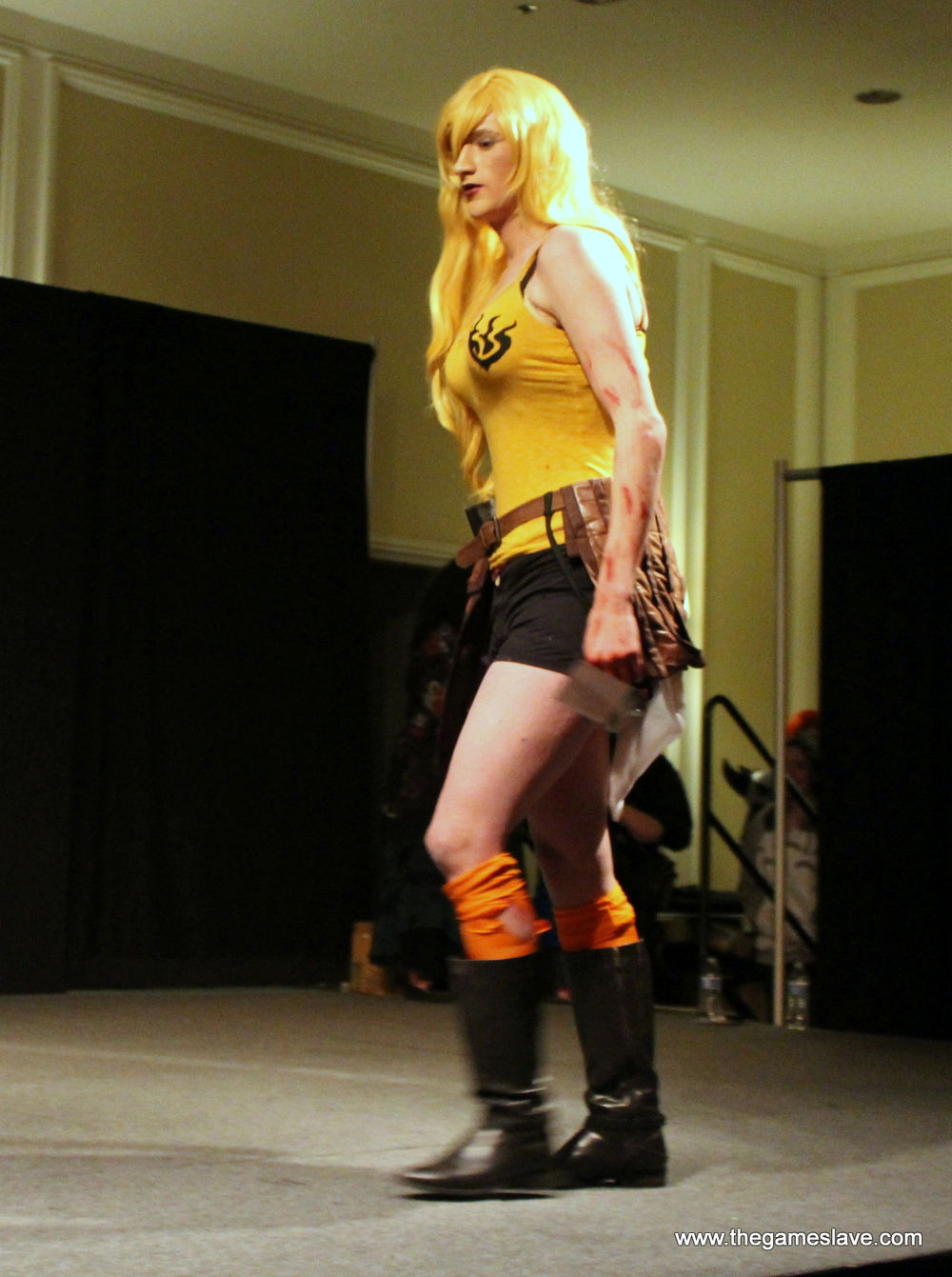 COAF 2016 Costume Contest (3).JPG