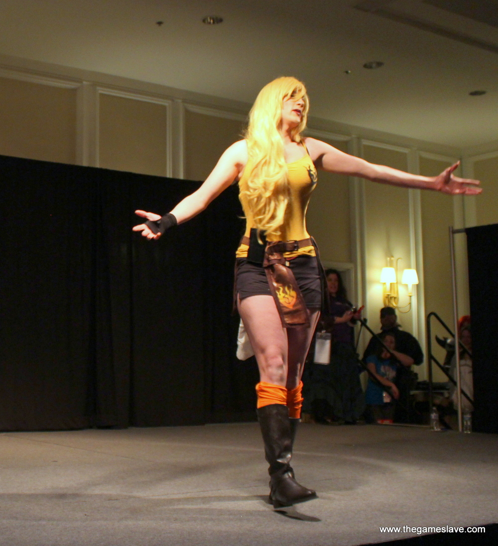 COAF 2016 Costume Contest (4).JPG