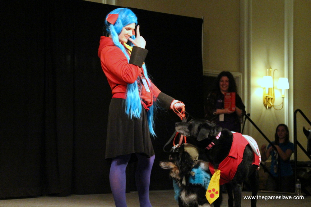 COAF 2016 Costume Contest (12).JPG