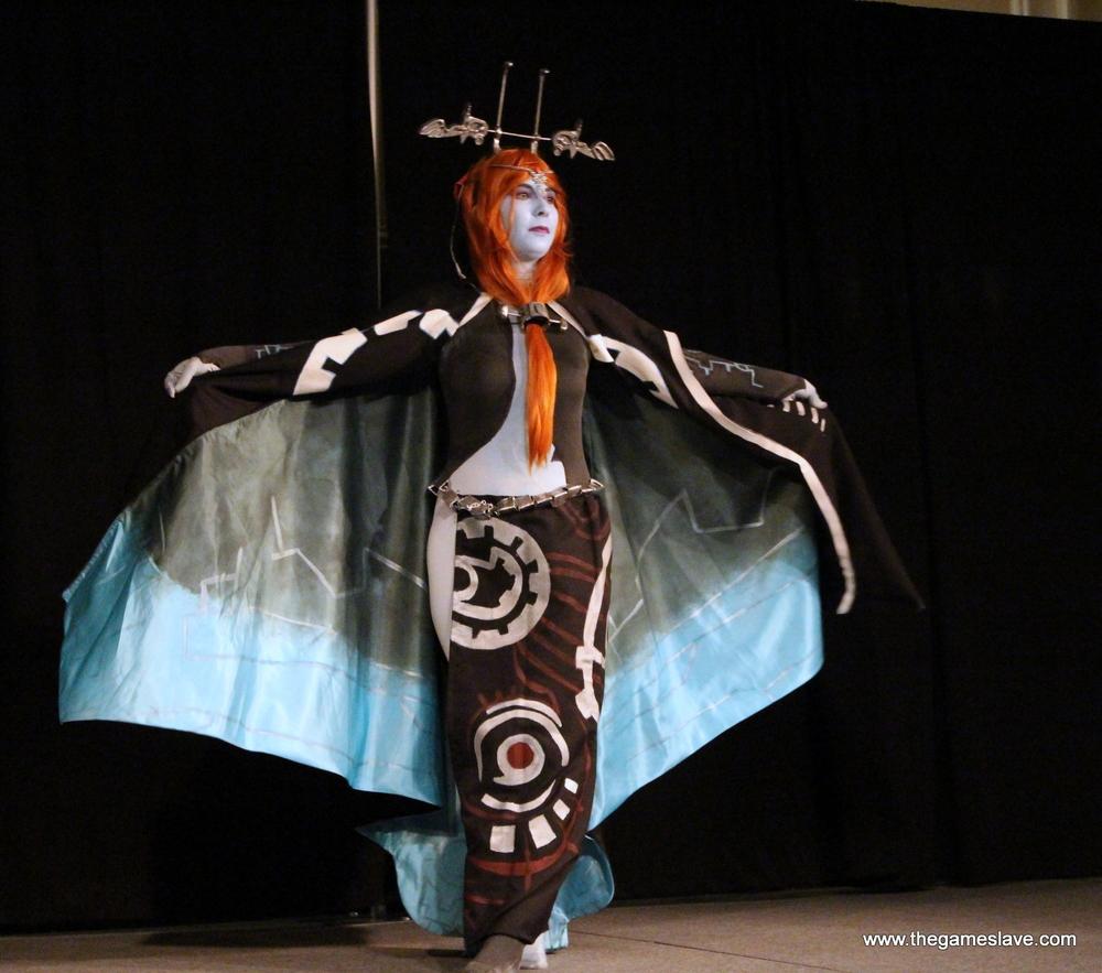 COAF 2016 Costume Contest (21).JPG