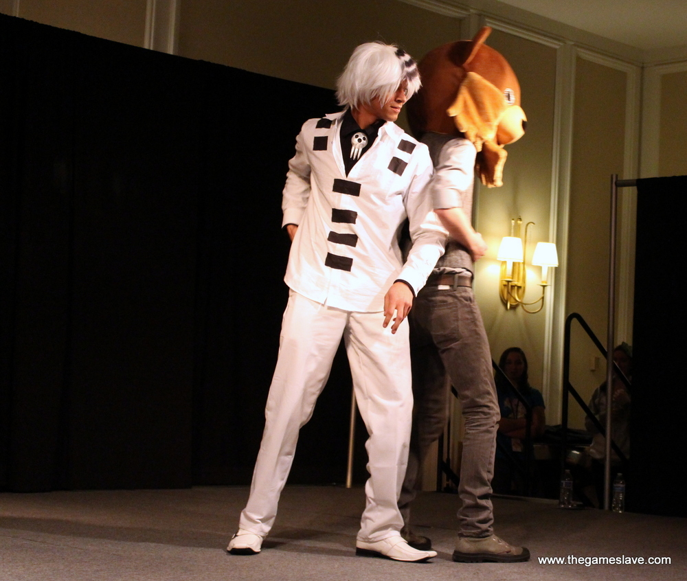 COAF 2016 Costume Contest (24).JPG