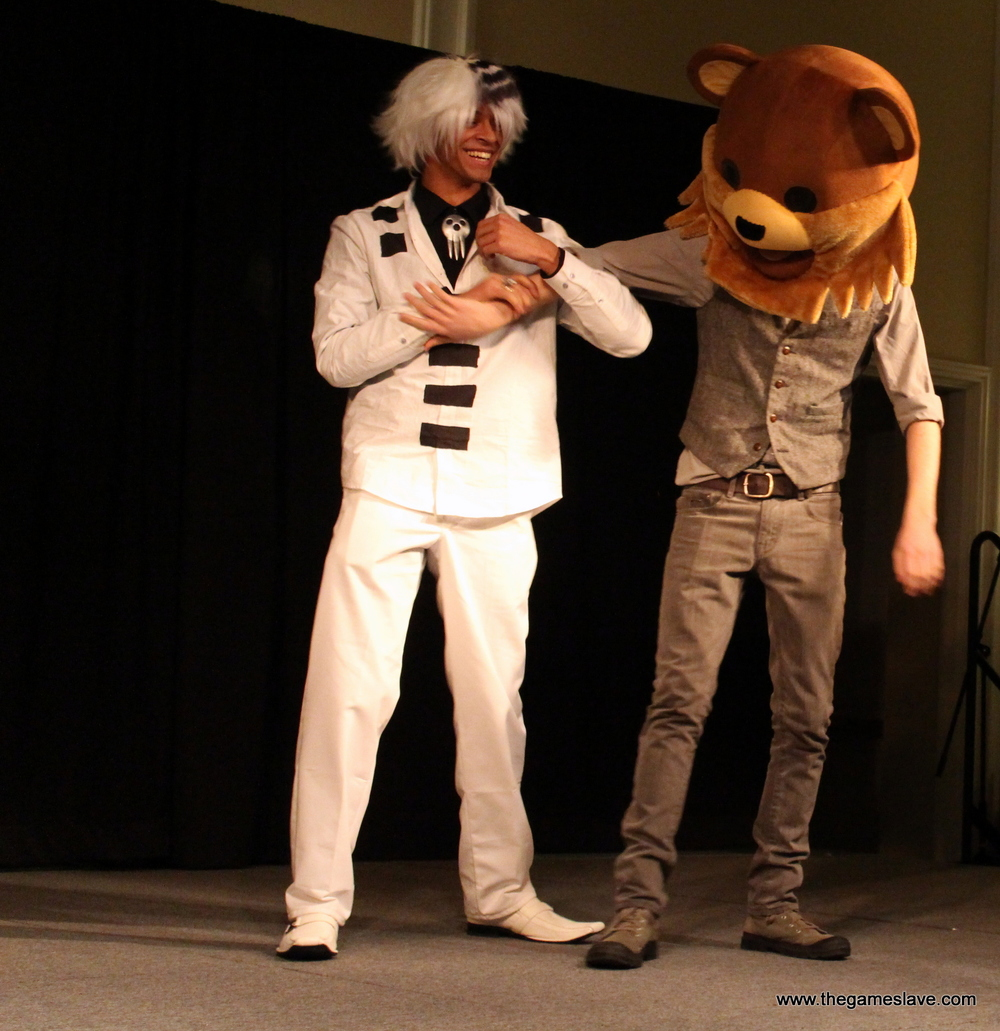 COAF 2016 Costume Contest (25).JPG