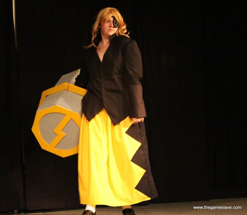 COAF 2016 Costume Contest (32).JPG