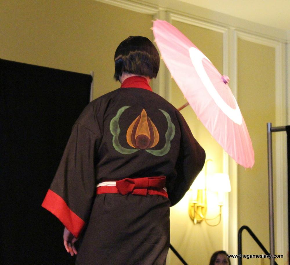 COAF 2016 Costume Contest (33).JPG
