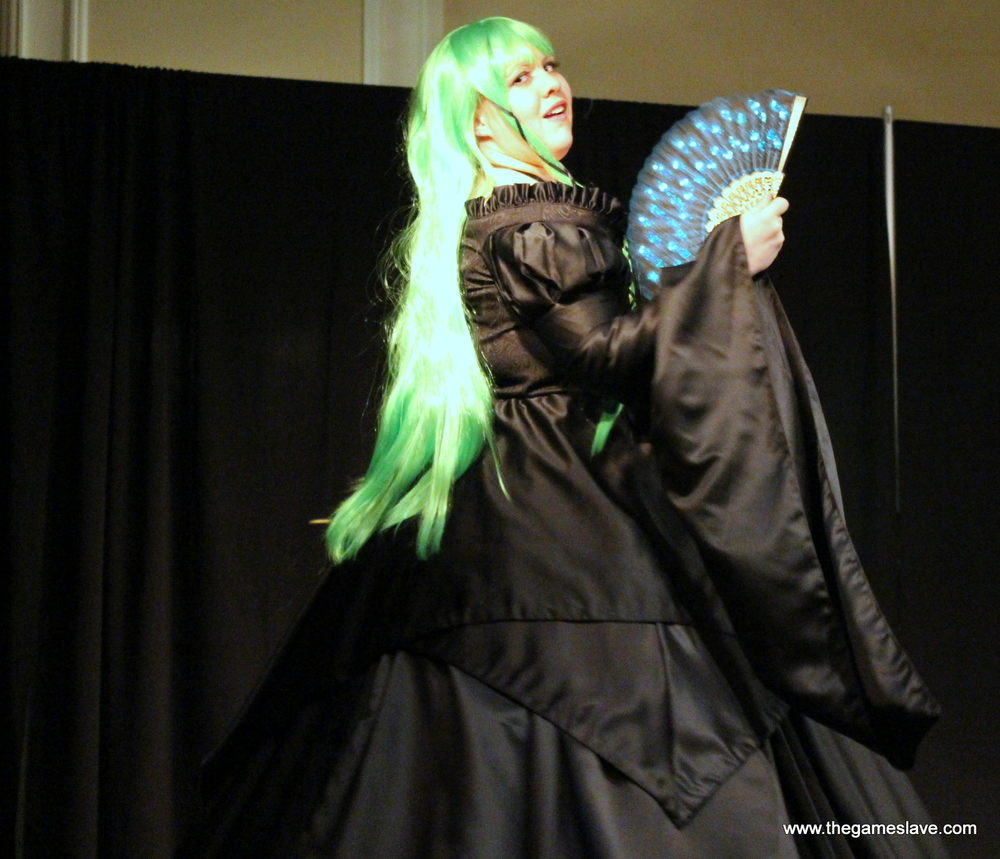 COAF 2016 Costume Contest (41).JPG