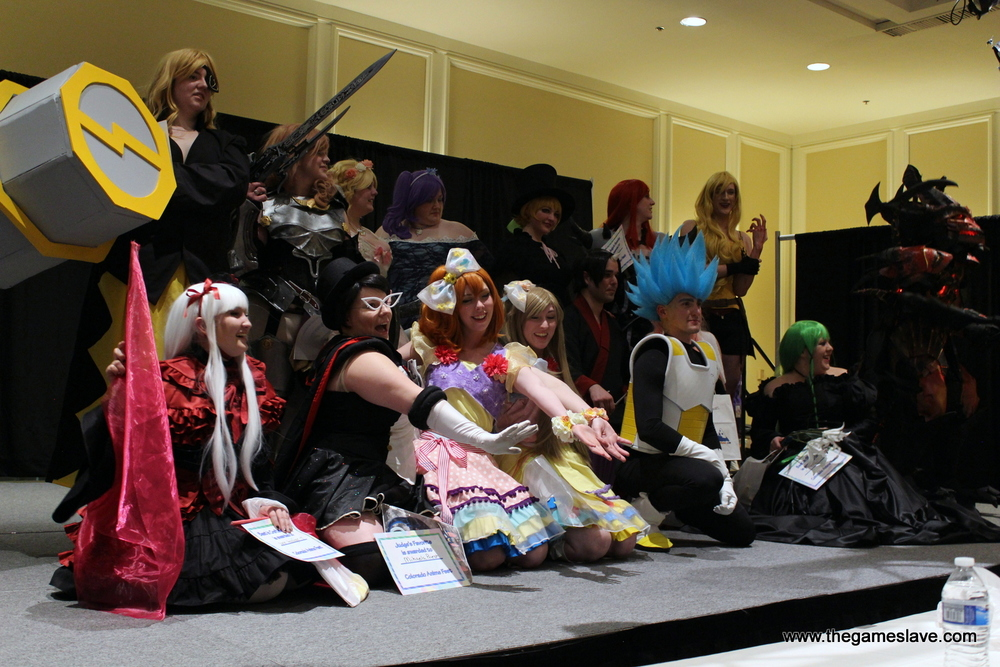 COAF 2016 Costume Contest (49).JPG