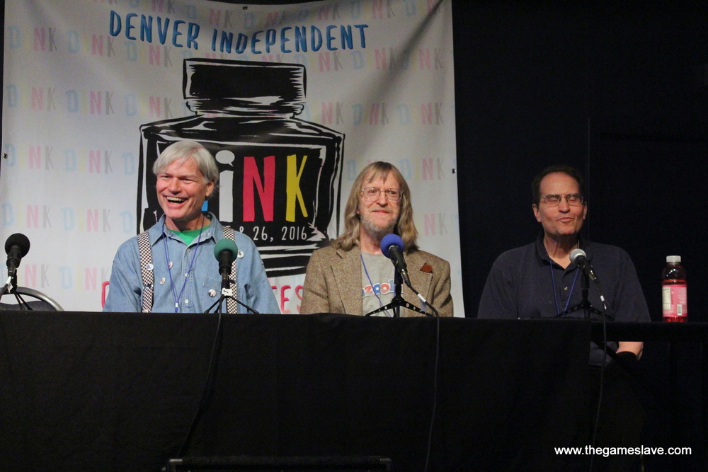 History of Independent Publishing in Colorado