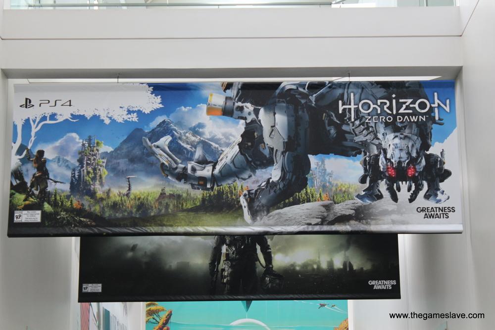 E3 2016 (2).JPG