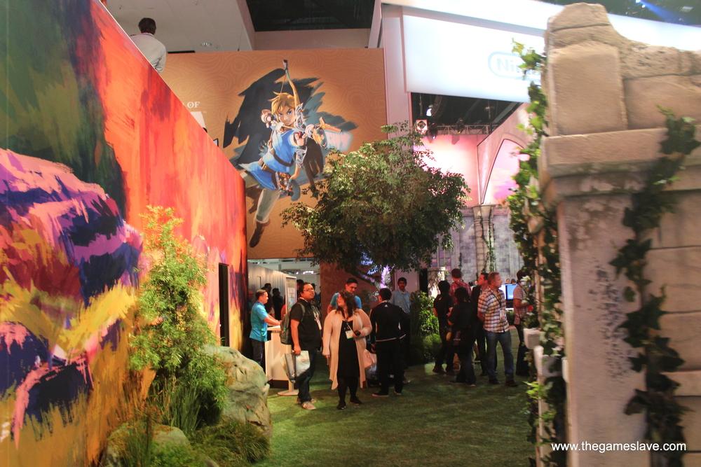 E3 2016 (5).JPG