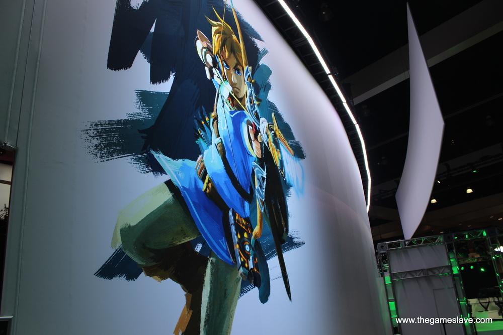 E3 2016 (9).JPG