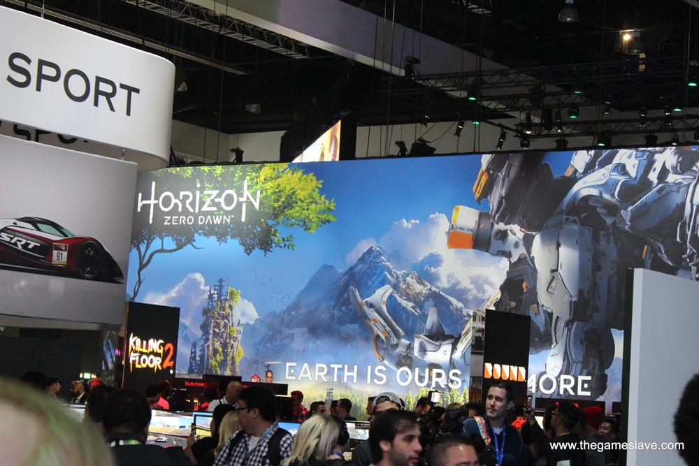 E3 2016 (10).JPG