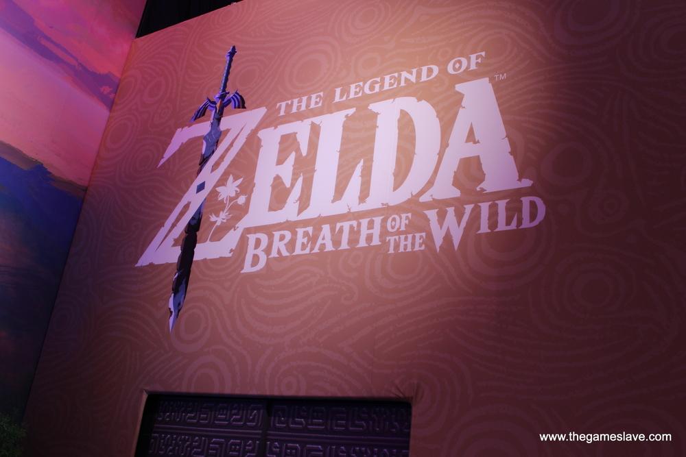 E3 2016 (20).JPG