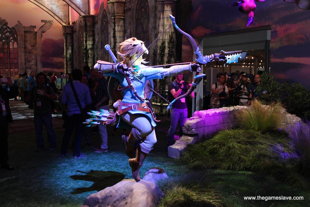 E3 2016 (22).JPG