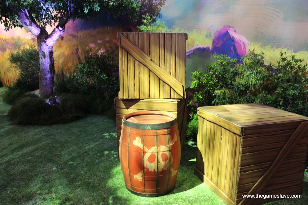 E3 2016 (23).JPG