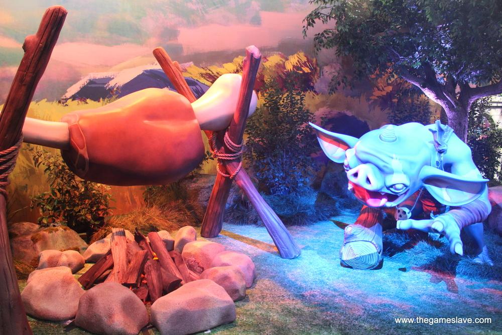 E3 2016 (25).JPG