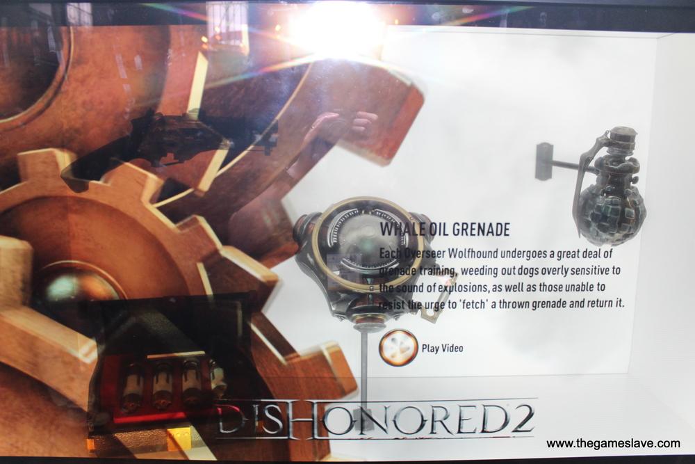 E3 2016 (31).JPG