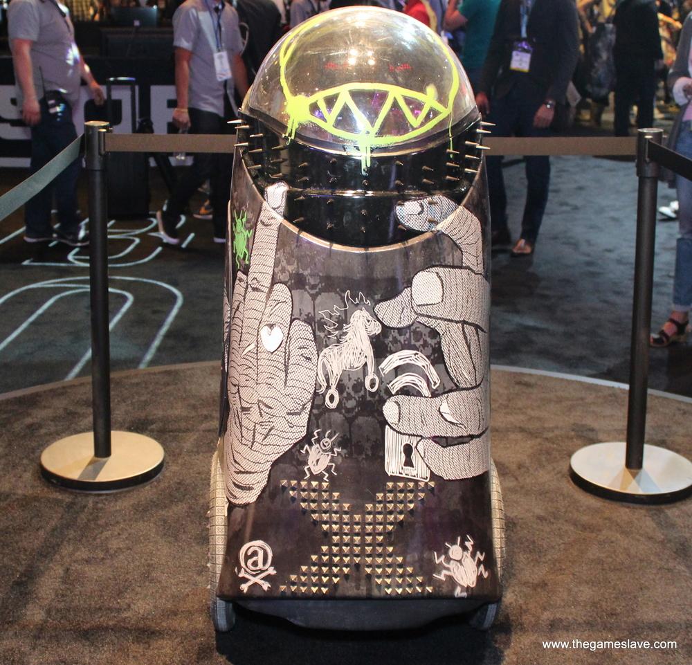 E3 2016 (40).JPG