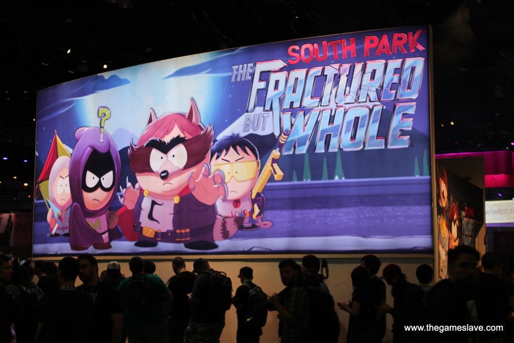E3 2016 (41).JPG