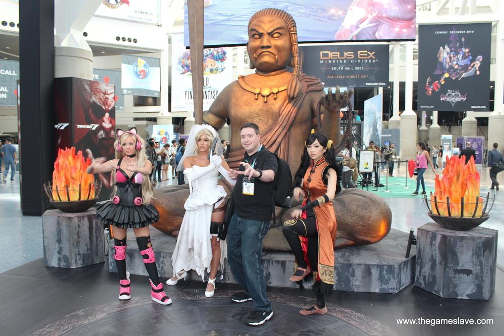 E3 2016 (54).JPG