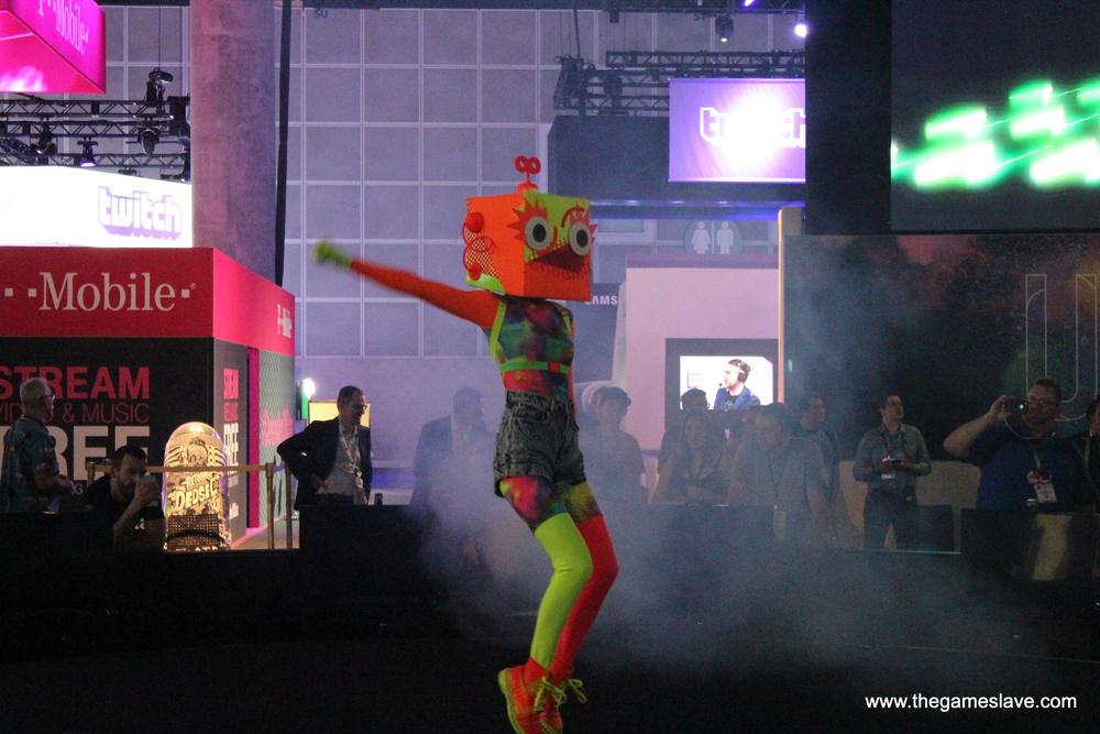 E3 2016 (58).JPG