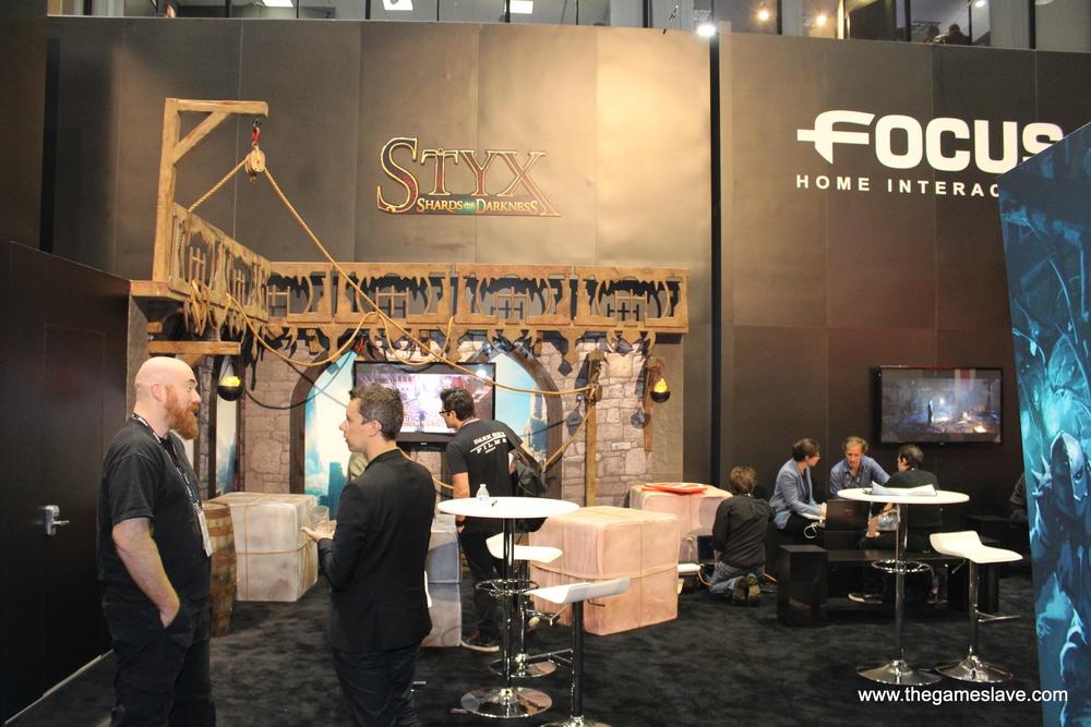E3 2016 (82).JPG