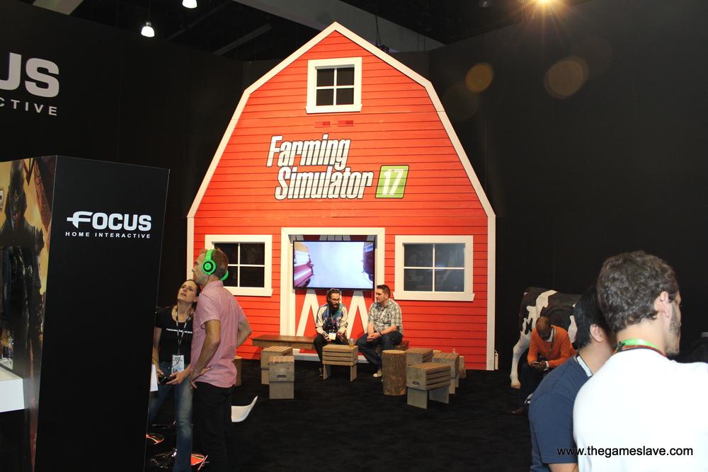 E3 2016 (84).JPG