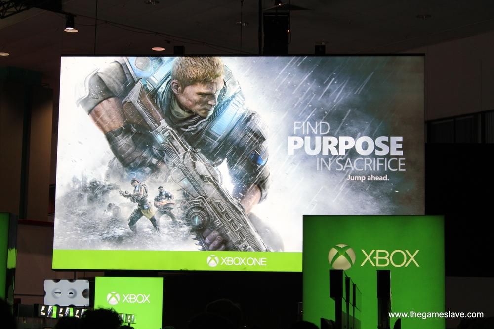 E3 2016 (85).JPG