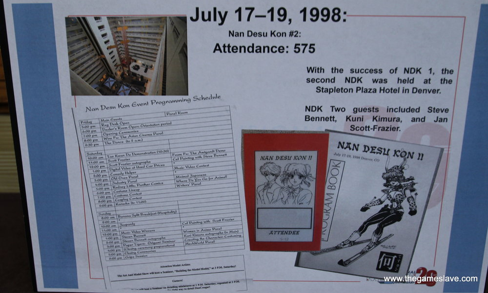 04 - NDK 2 - 1998.JPG