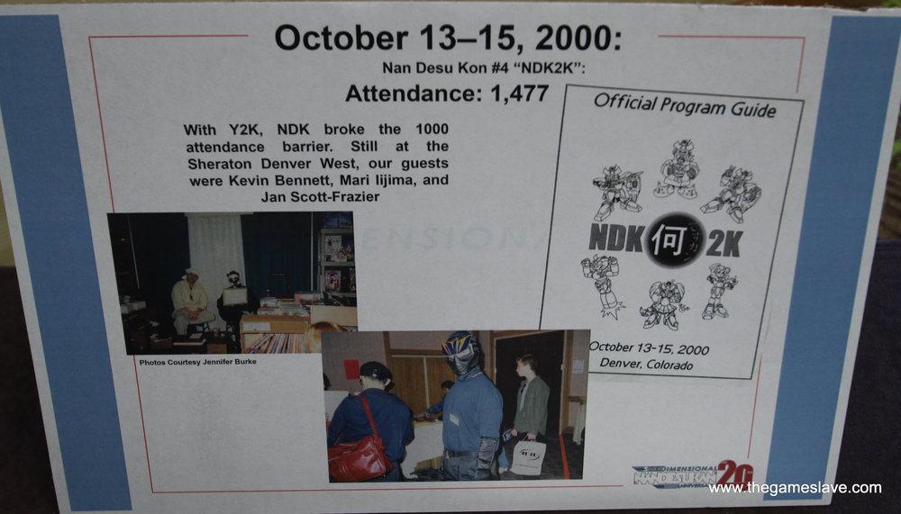 08 - NDK 4 - 2000.JPG