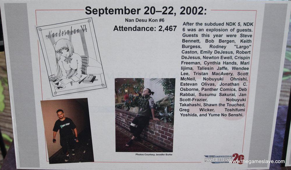 12 - NDK 6 - 2002.JPG