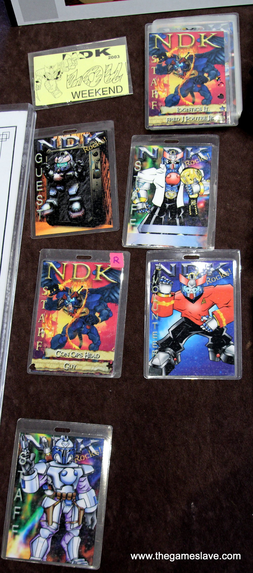 16 - NDK 7 Badges.JPG