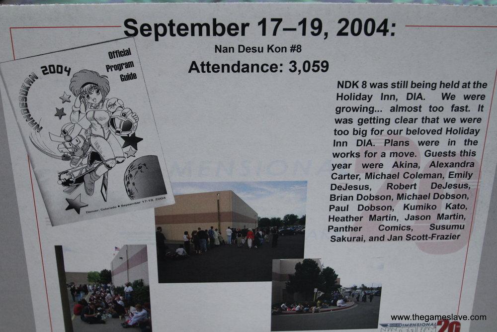 17 - NDK 8 - 2004.JPG