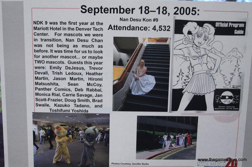 19 - NDK 9 - 2005.JPG