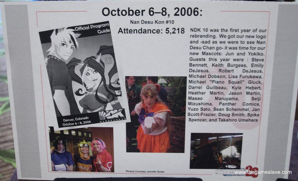 21 - NDK 10 - 2006.JPG