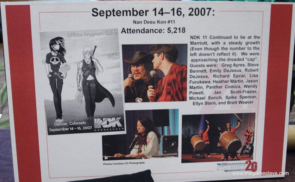 23 - NDK 11 - 2007.JPG