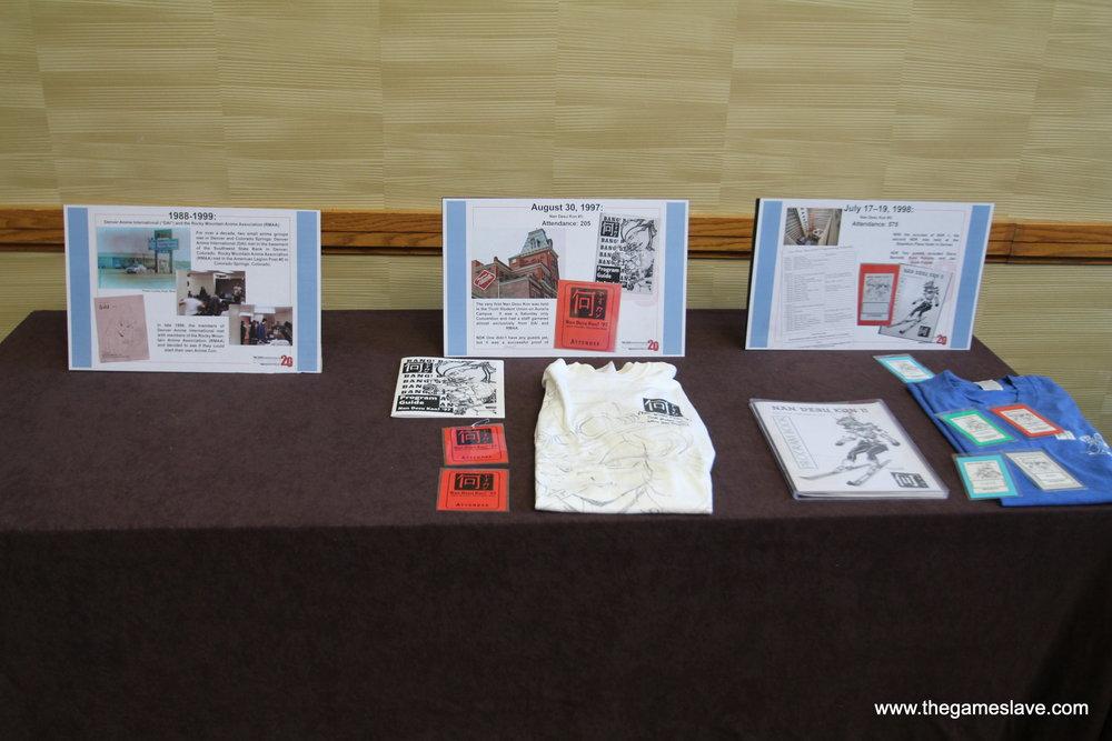 41 - NDK Museum Table 1.JPG