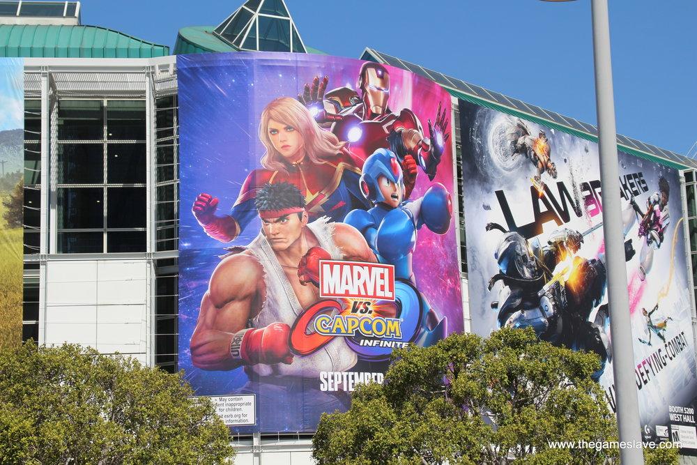 E3 2017 (9).JPG