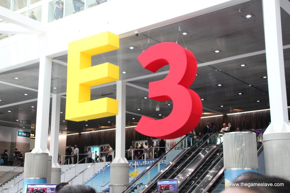 E3 2017 (13).JPG