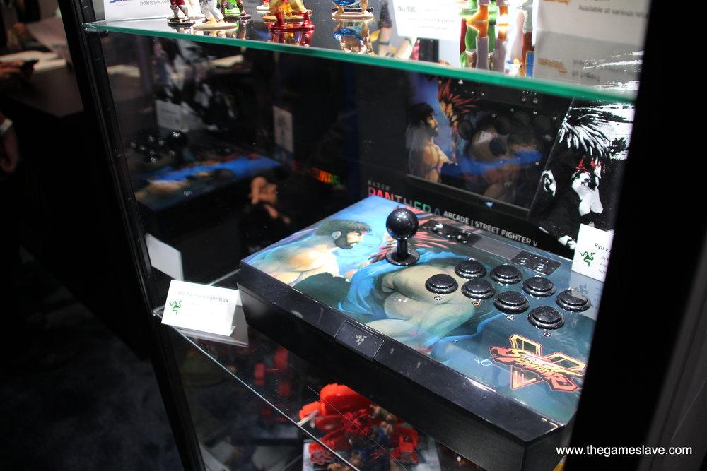 E3 2017 (21).JPG