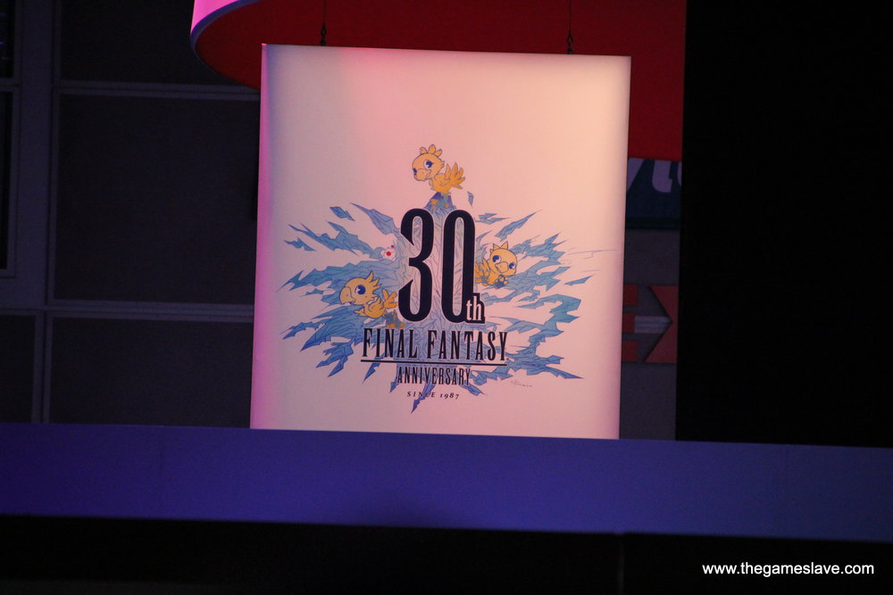E3 2017 (39).JPG