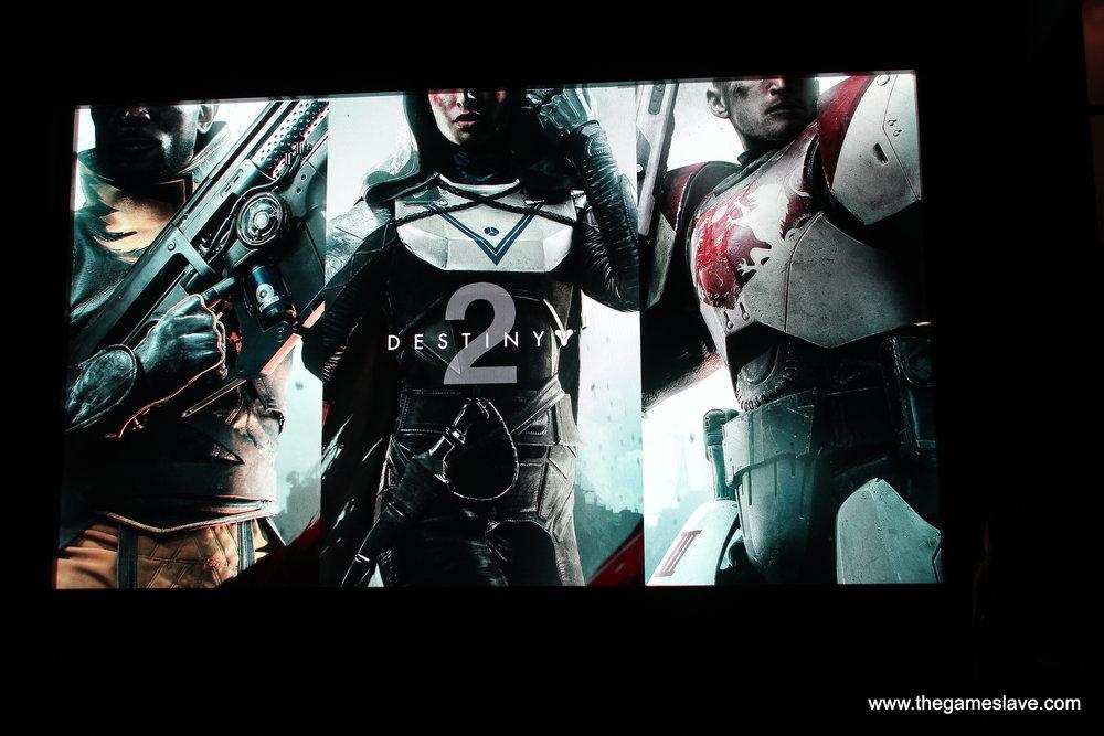 E3 2017 (43).JPG