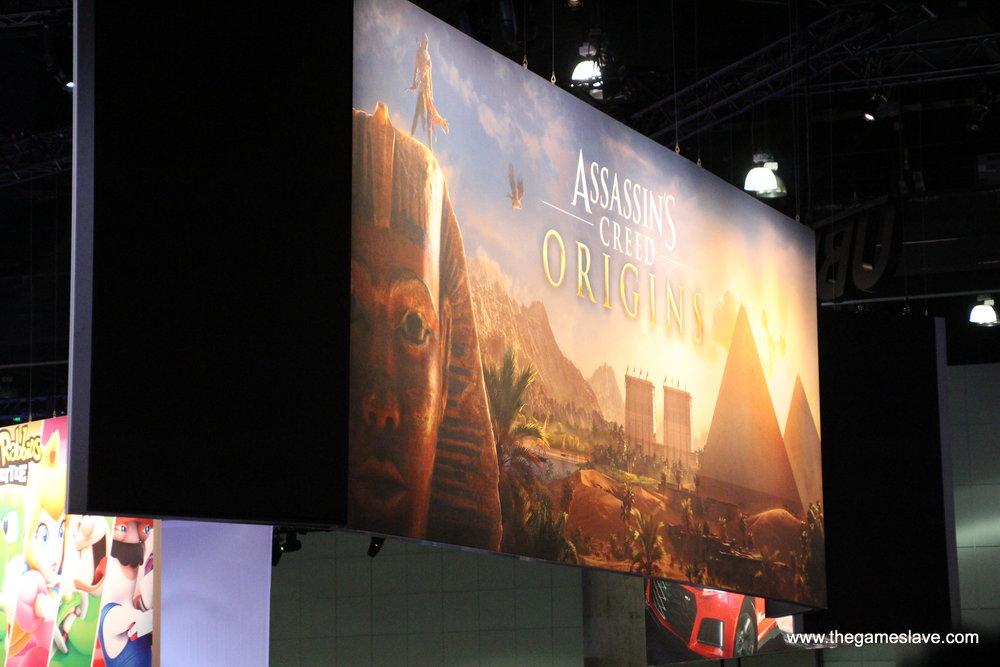 E3 2017 (47).JPG
