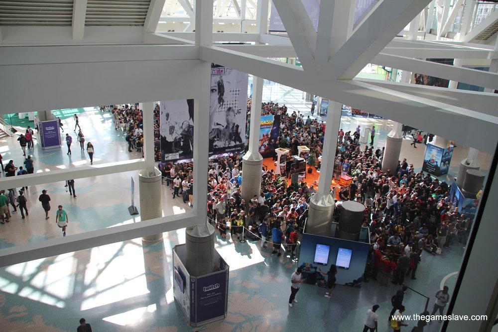 E3 2017 (50).JPG