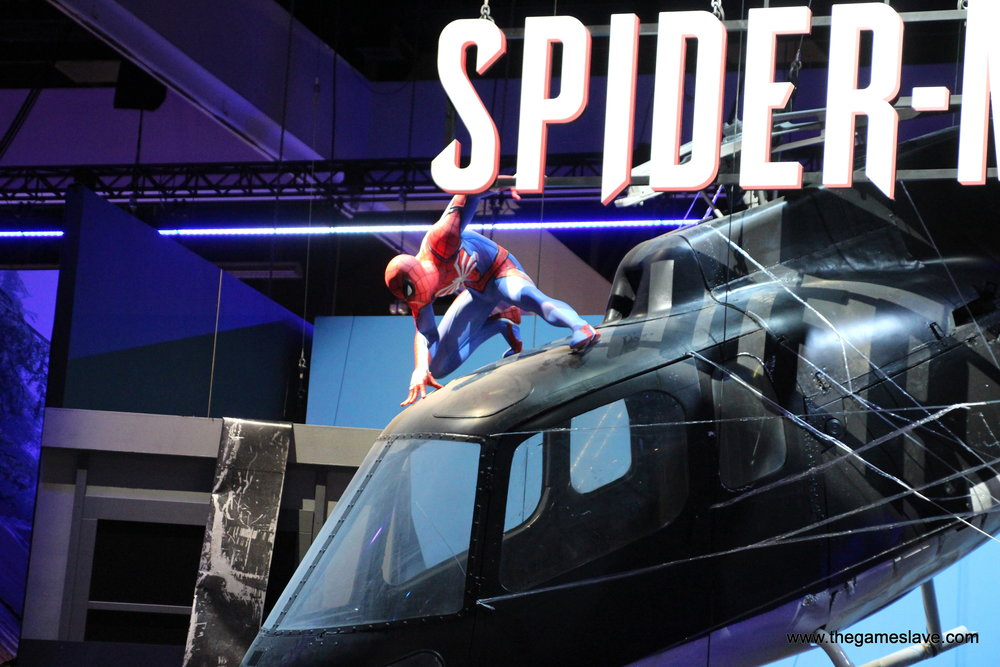 E3 2017 (63).JPG