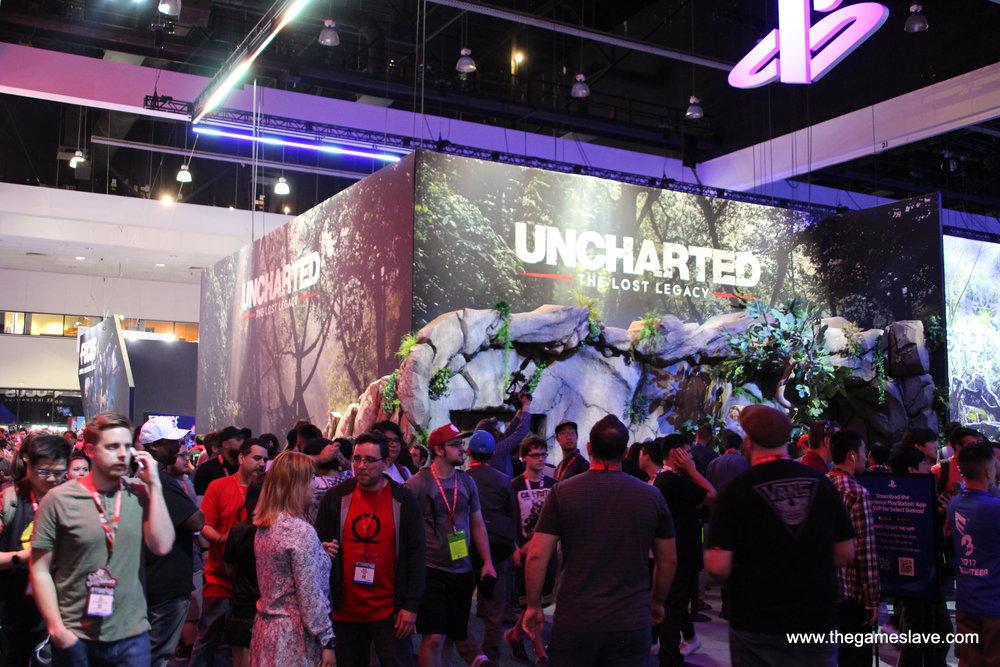 E3 2017 (68).JPG