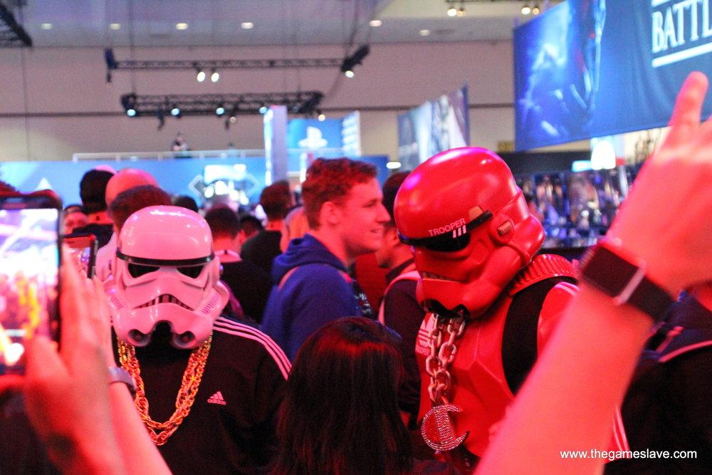E3 2017 (70).JPG
