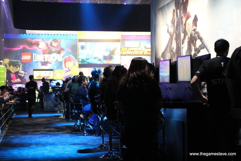 E3 2017 (88).JPG