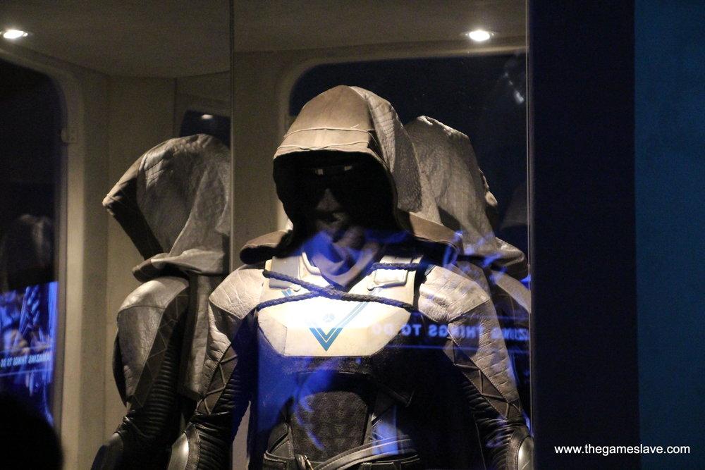 E3 2017 (92).JPG