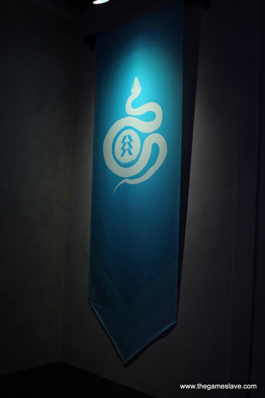 E3 2017 (94).JPG