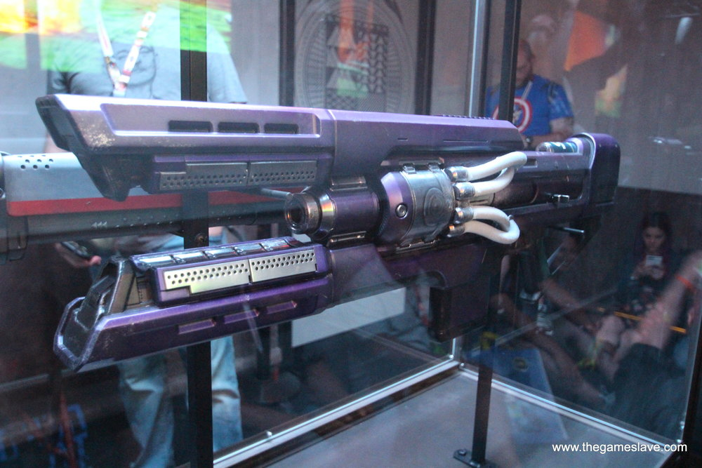 E3 2017 (114).JPG